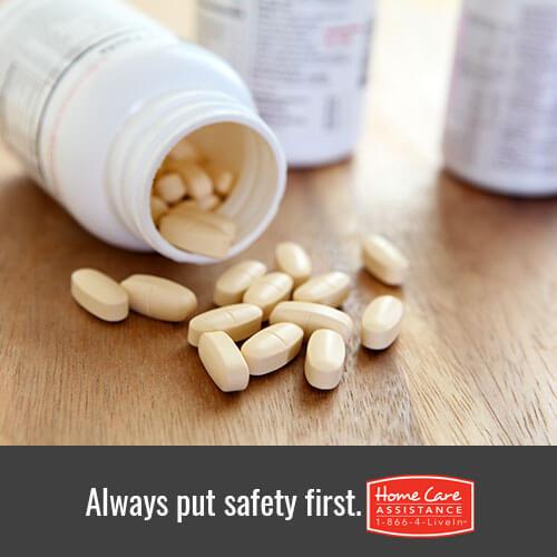 Fiber Supplement Safety for Seniors